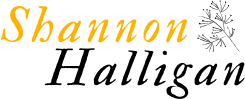 Shannon Halligan