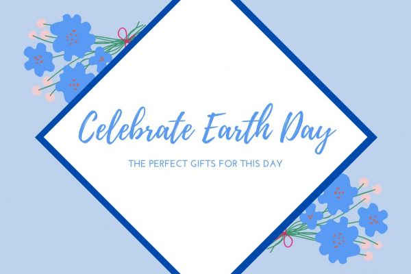 The Perfect Flowers And Gifts For Earth Day