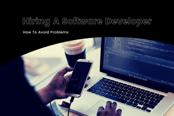 How To Avoid Problems With The Software Development Process