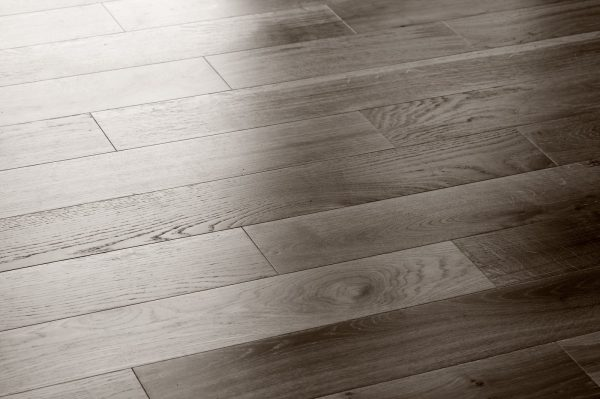 Solid Wood Flooring: Things You Need To Regularly Check