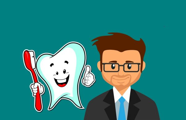 Yes, Internet, The Dentist Is In: SEO Strategy For Your Dental Practice