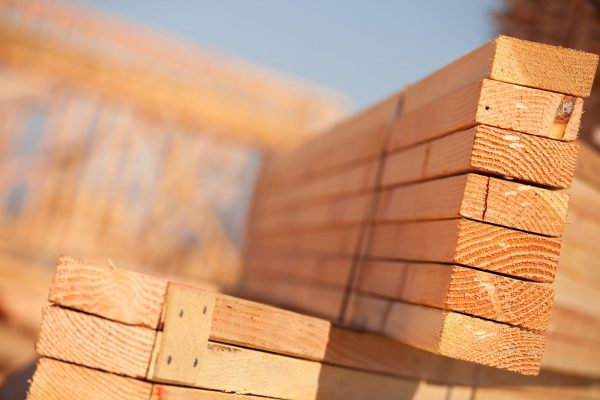 A Guide To Purchasing Building Materials For Your Next Home Improvement Projects