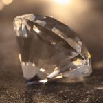 Ways To Tell Your Diamond Is Genuine