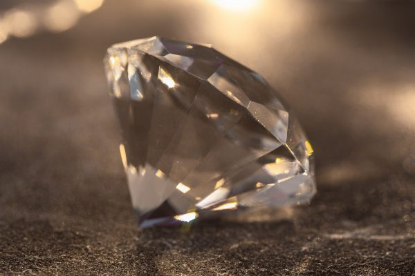 Different Ways To Tell Your Diamond Is Real