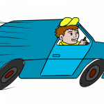 Choosing The Correct Transport Services For Your Business Can Save You Money