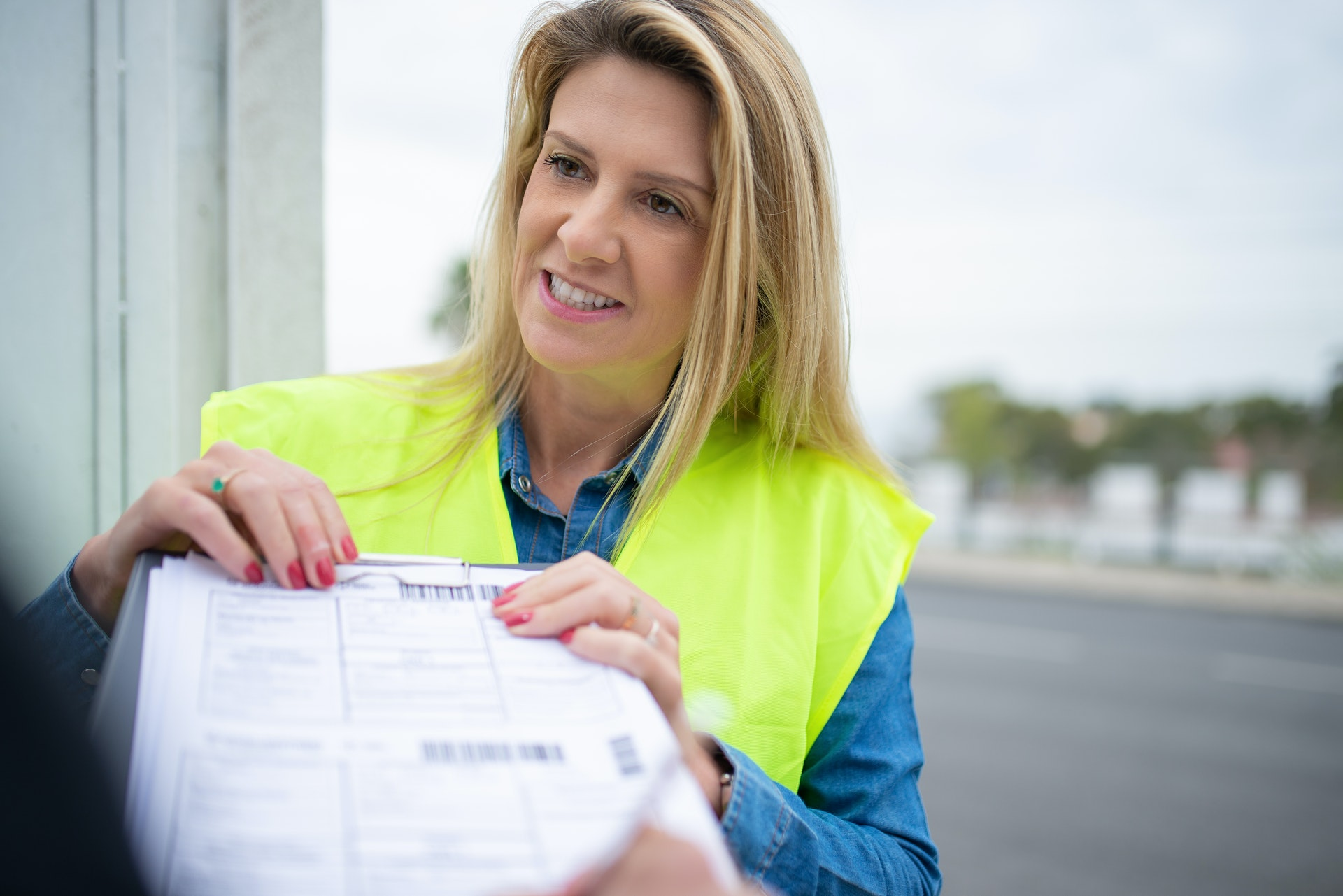 Interesting Facts About Couriers You Probably Do Not Know